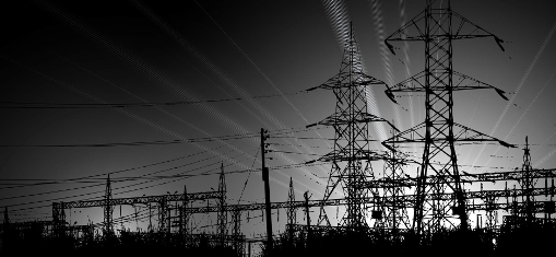 5,000 jobs lost due to power crisis
