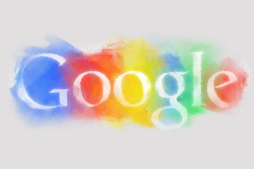Anti-diversity memo row engulfs Google