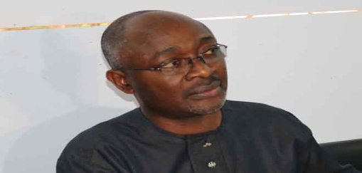 Court of Arbitration rejects Woyome's case