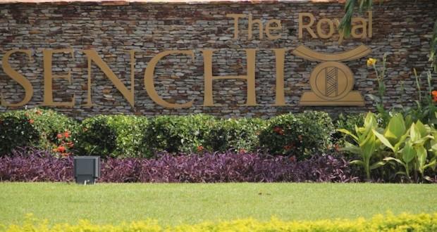 High utility bills killing hotels