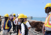 Tema employers shirk safety duty