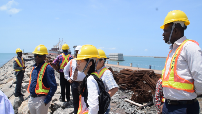 Tema employers shirk safety duty