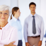 Is HR overlooking the benefits of ageing workers