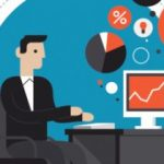 Key Reasons Performance Management Fails and How To Fix Them