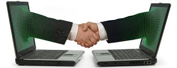 Online mediation is attracting high patronage