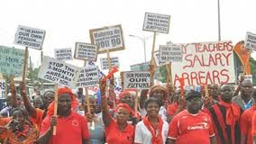 Adherence to the Labour Act prevents labour disputes