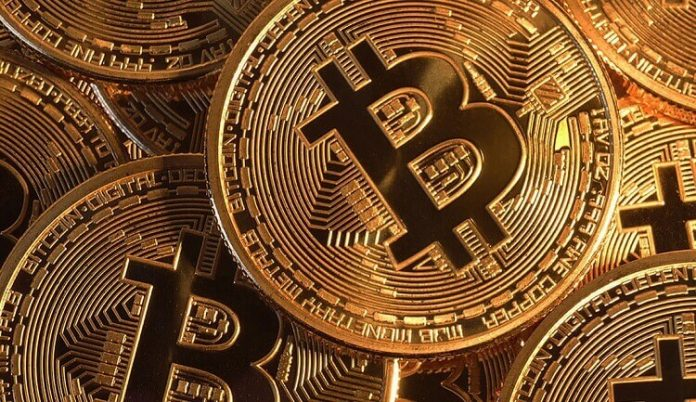 More cryptocurrency disputes continue to emerge