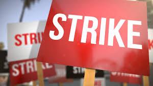 Proactive negotiation prevents labour unrest