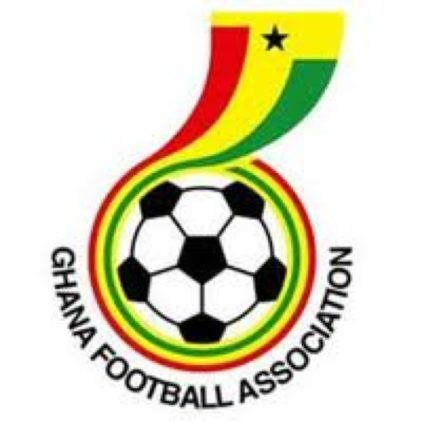 The ruling will have a far reaching effect on the GFA