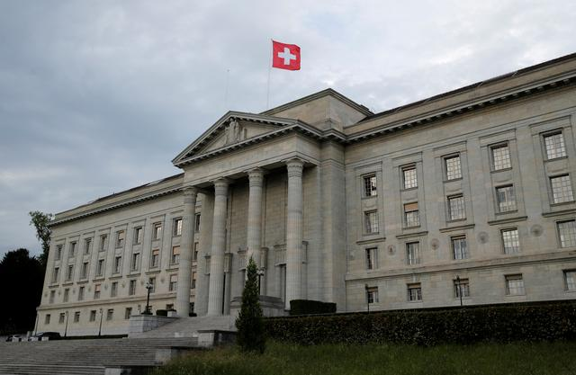 The Swiss SC does not want the extension of arbitration agreement to third parties to be a general rule