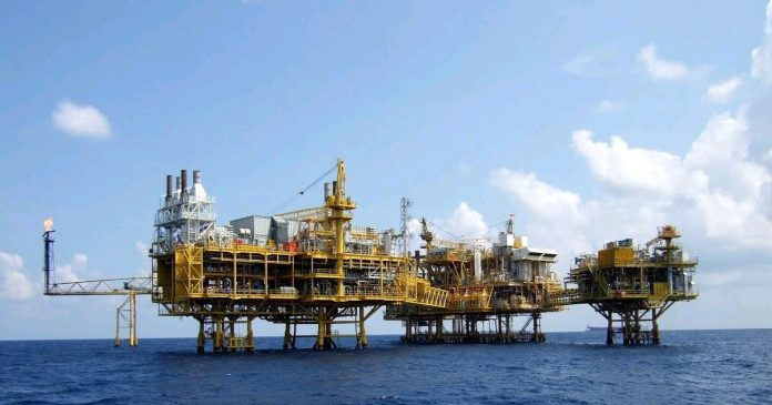 Offshore operators have welcomed the mediation project