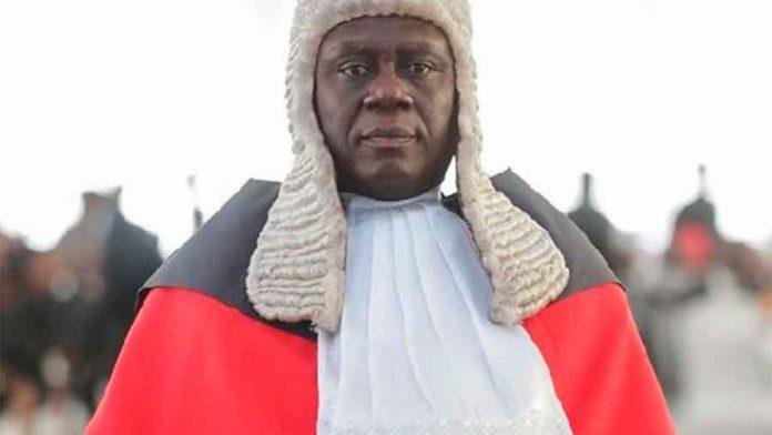 Chief-Justice-Kwasi-Anin-Yeboah