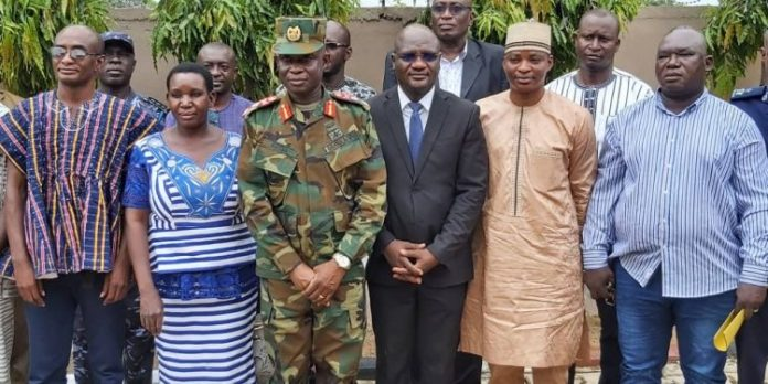 Ghana-Boundary-Commission