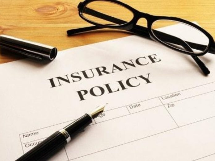 It is mandatory for employers to insure employees – SIC